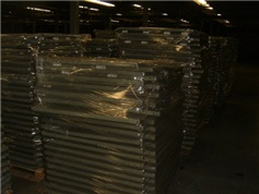 used warehouse supplies in Massachusetts