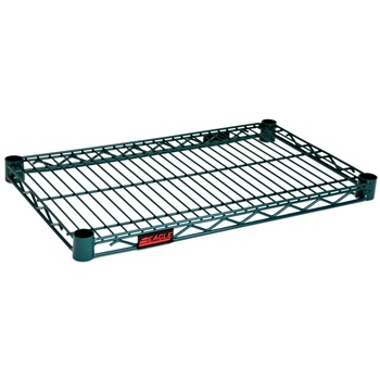 Wire Shelf Valu-Gard