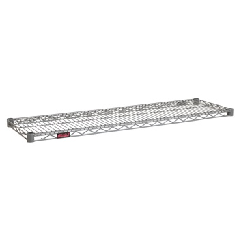 Wire Shelf - Valu-Master