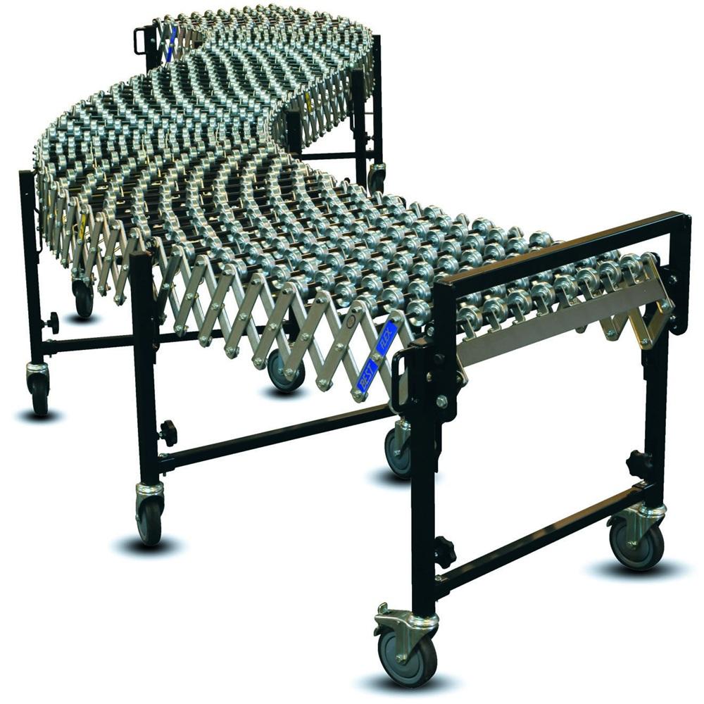 Best Flex 200 Expandable Conveyor