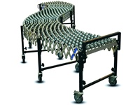 Best Flex 200 Expandable Conveyor