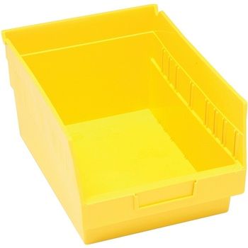 Quantum Store-More Shelf Bins - QSB