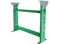 Light Duty Conveyor H-Stand